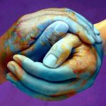Mantenere l' umanità – ecco come fare