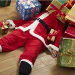 Natale più bello senza carrello – liberiamoci dagli obblighi