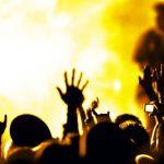 Musicisti! Andate ai concerti! – partecipare è fondamentale