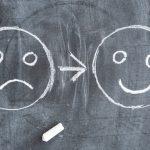 Abbassare le aspettative per vivere meglio