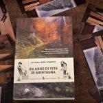 LIBRO – Al ritmo delle stagioni, un anno di vita in montagna