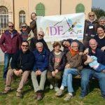 Decrescita Felice – 5 domande a Gianfranco Di Caro del MDF