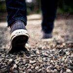 5 buone abitudini per te stesso e per il pianeta