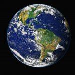 Il respiro della Terra si chiama Covid-19