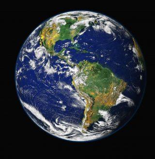 stonature salvare ambienta