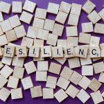 Resilienza: è ora!