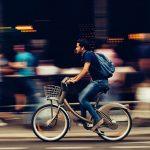 Giornata Mondiale della Bicicletta – 3 giugno 2020