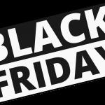 Black Friday 2020 – come risparmiare davvero!