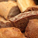 Pane fatto in casa: ricetta facile e veloce