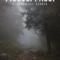 """""""Piccoli Passi"""" tra boschi e vette, il nuovo libro"""